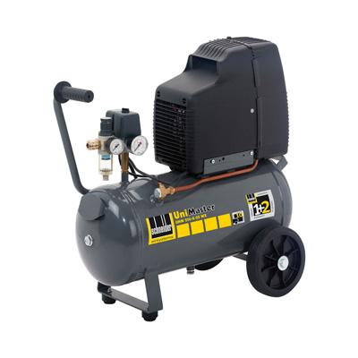 Kompressor UniMaster