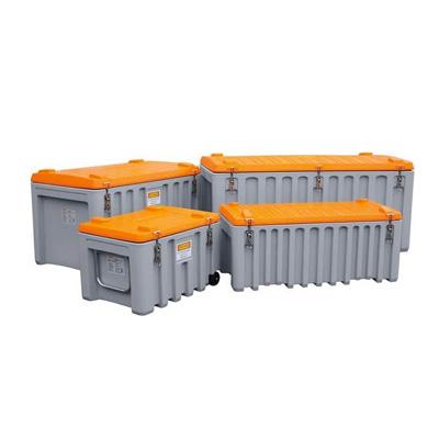 """Werkzeugbox-""""CEMbox"""""""